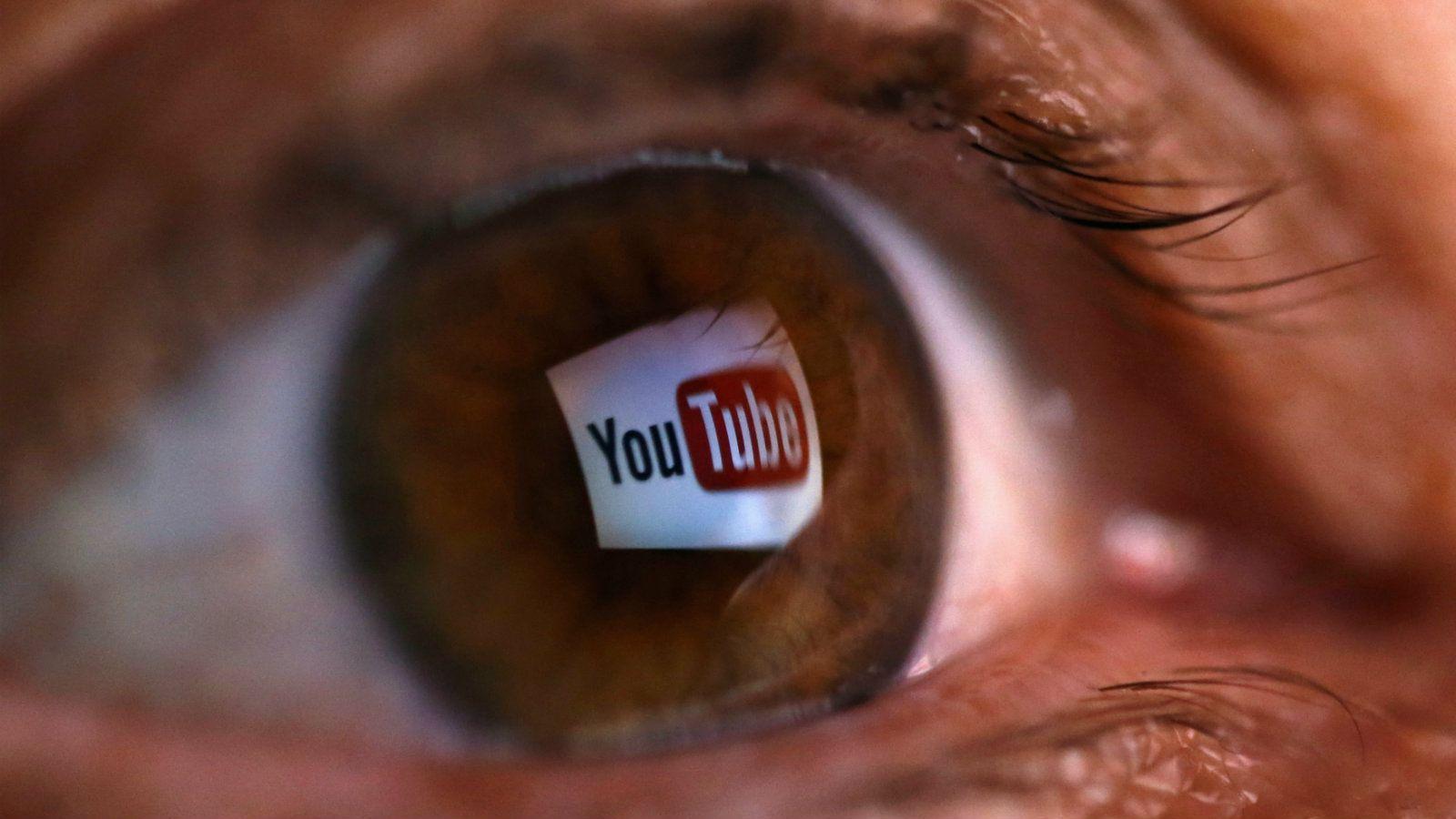 the seekers youtube